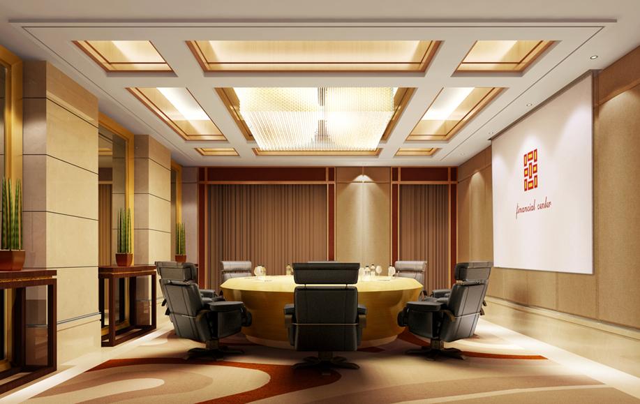 圆型会议室.jpg