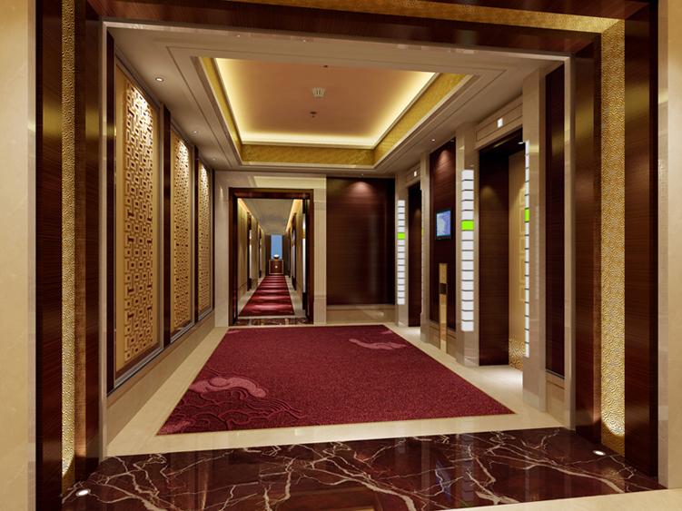 客房层电梯厅.jpg
