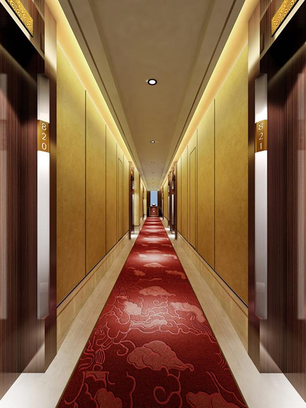 客房层走廊.jpg