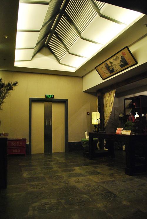 电梯厅2.1.JPG