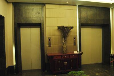 电梯厅2.3.JPG